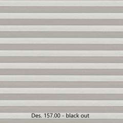 erfal_157-00-merane-PL_01