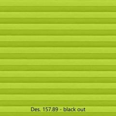 erfal_157-89-merane-PL_01