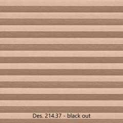 erfal_214-37-penig-PL_01