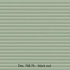 erfal_768-76-alsfeld-PL_01