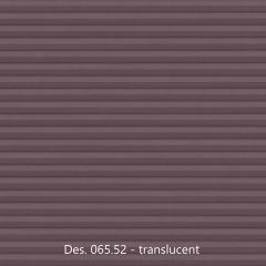 erfal_065-52-rheine-PL_01
