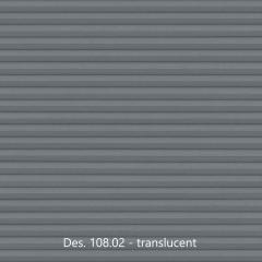 erfal_108-02-krefeld-PL_01
