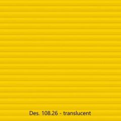 erfal_108-26-krefeld-PL_01