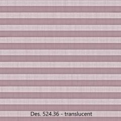 erfal_524-36-bergamo-PL_01