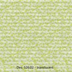 erfal_526-02-palermo-PL_01