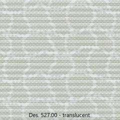 erfal_527-00-rimini-PL_01
