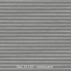 erfal_531-03-parma-PL_01