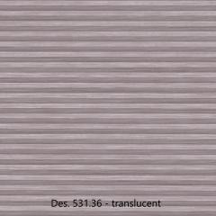 erfal_531-36-parma-PL_01