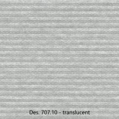 erfal_707-10-el-paso-PL_01