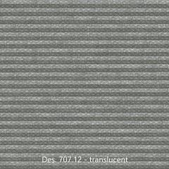 erfal_707-12-el-paso-PL_01