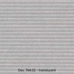 erfal_764-02-dallas-PL_01