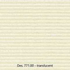 1_erfal_771-00-gefrees-PL_01