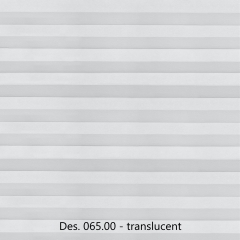 erfal_065-00-rheine-PL_01