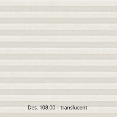 erfal_108-00-krefeld-PL_01