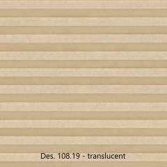erfal_108-19-krefeld-PL_01