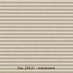 erfal_259-21-hanau-PL_01