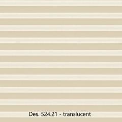 erfal_524-21-bergamo-PL_01