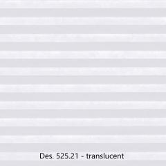 erfal_525-21-cesena-PL_01