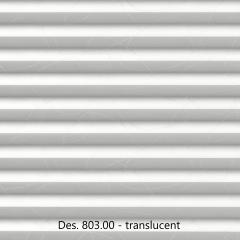 Fenstermann Bottom-up Top-down Blinds