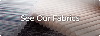 See-Our-Fabrics