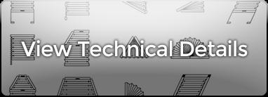 View-Technical-Details